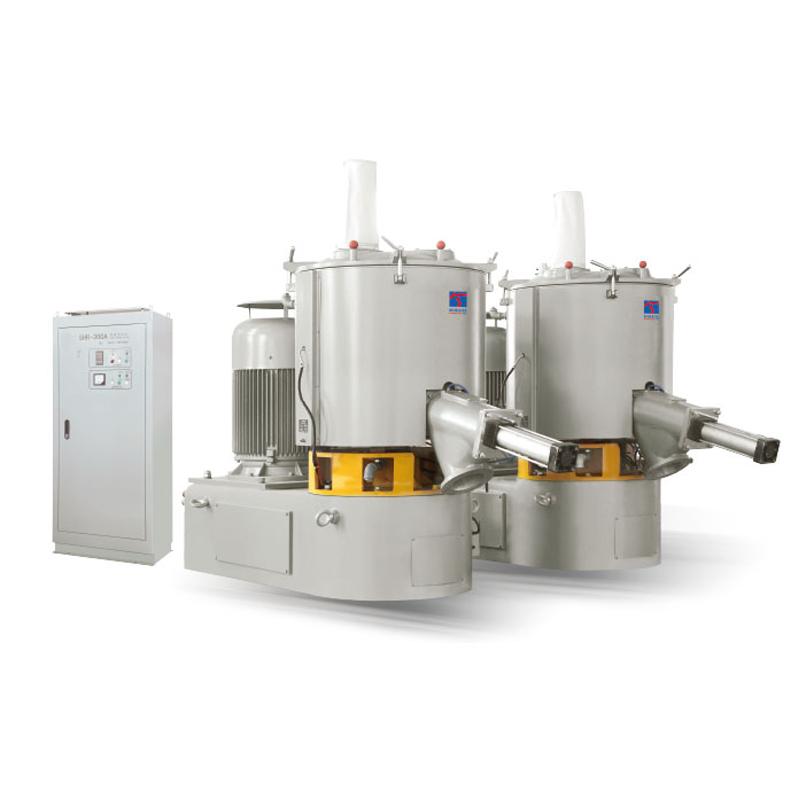 SHR系列5-2000L高速加热混合机02.jpg