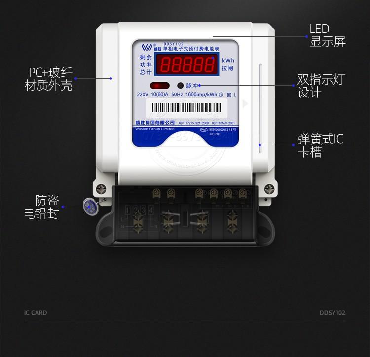 IC卡预付费电表威胜DDSY102-K3-详情-6_13.jpg