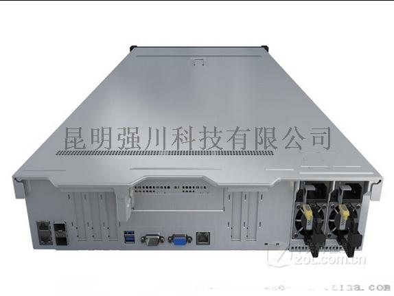 云南昆明华为服务器厂家授权代理商_华为机架式服务器141782325