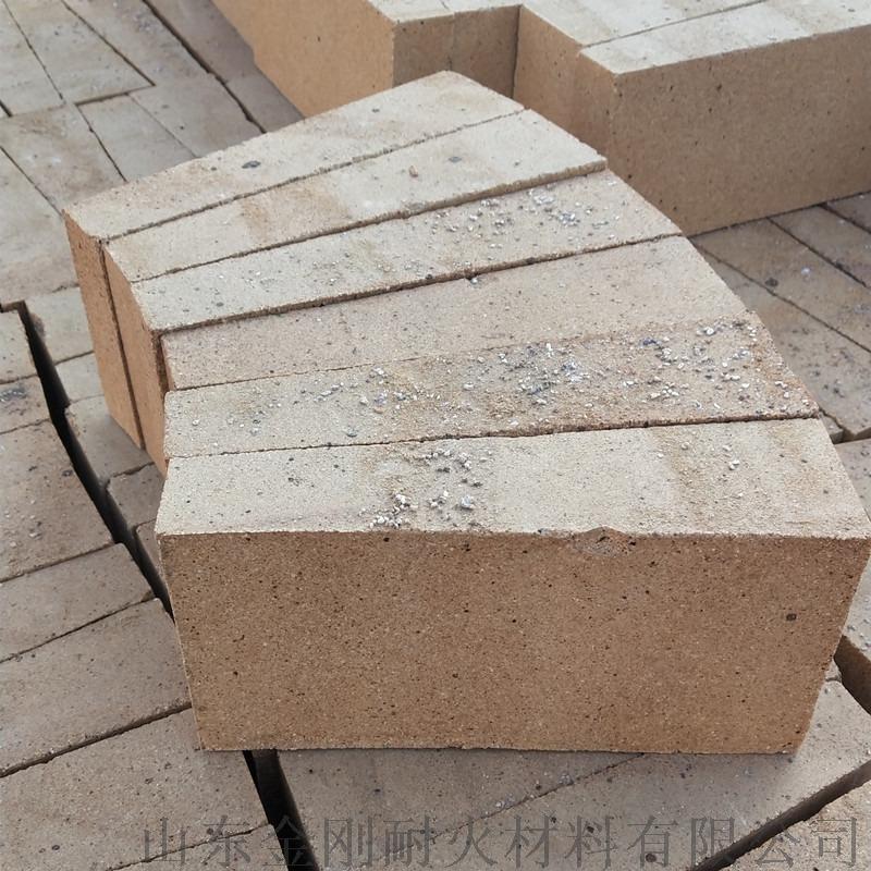 优质小斧头粘土耐火砖厂家 山东淄博粘土耐火砖厂家866966112