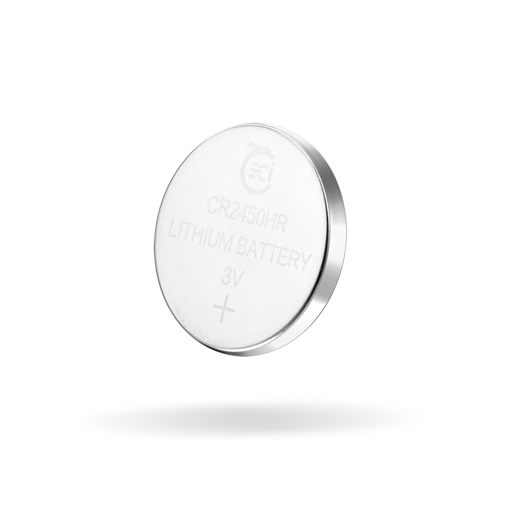 CR2450HR 纽扣电池-1.jpg