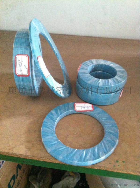 压力管道用XB300高压石棉板厂家报价82613502