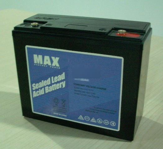 MAX蓄電池,UPS直流屏EPS光伏專用蓄電池 (4).jpg