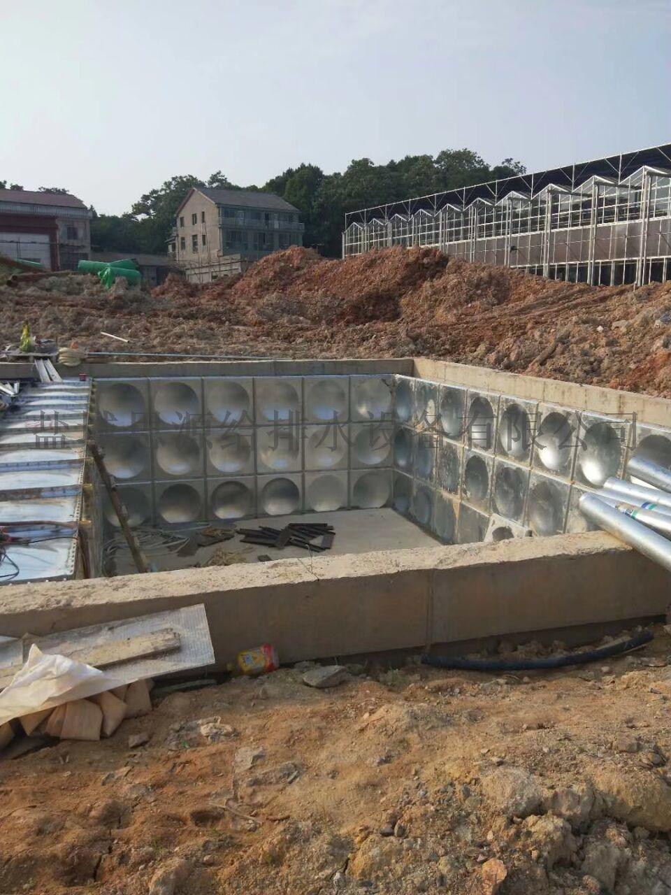 宁波不锈钢无焊接拉伸水箱供应厂家792772685