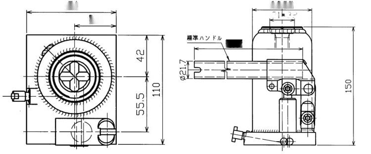 二段式液壓千斤頂尺寸圖.jpg