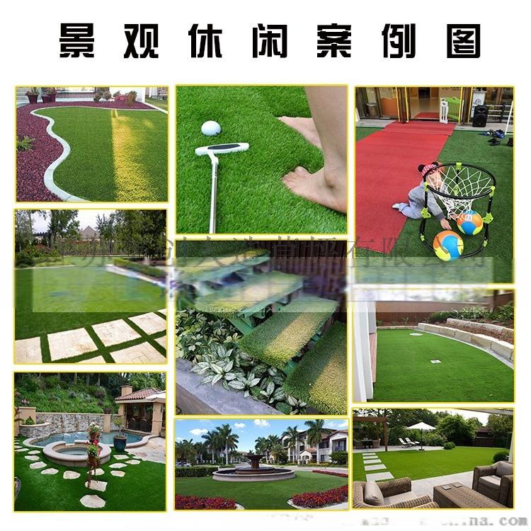 景觀休閒草3.jpg