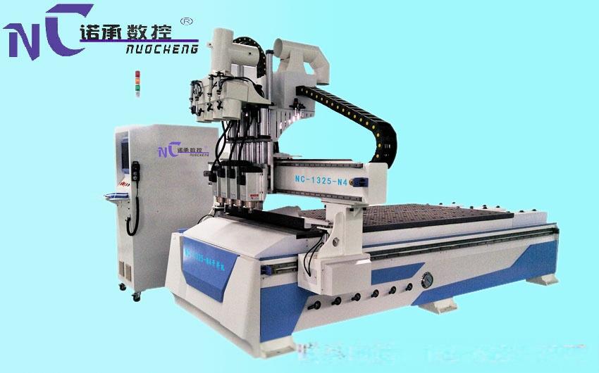 全自動木工開料機廠家木工開料機價格木工開料機批發60916652