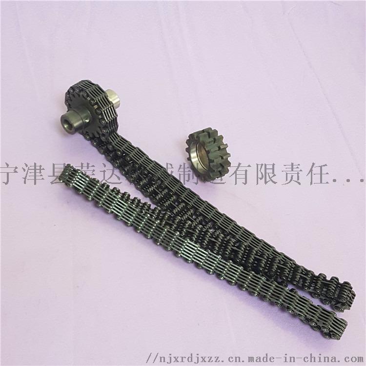 内倒齿形链条齿轮15齿3.jpg