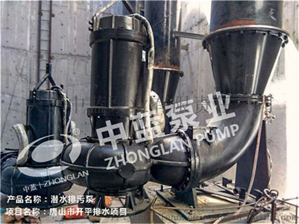 排污泵现场图01.jpg