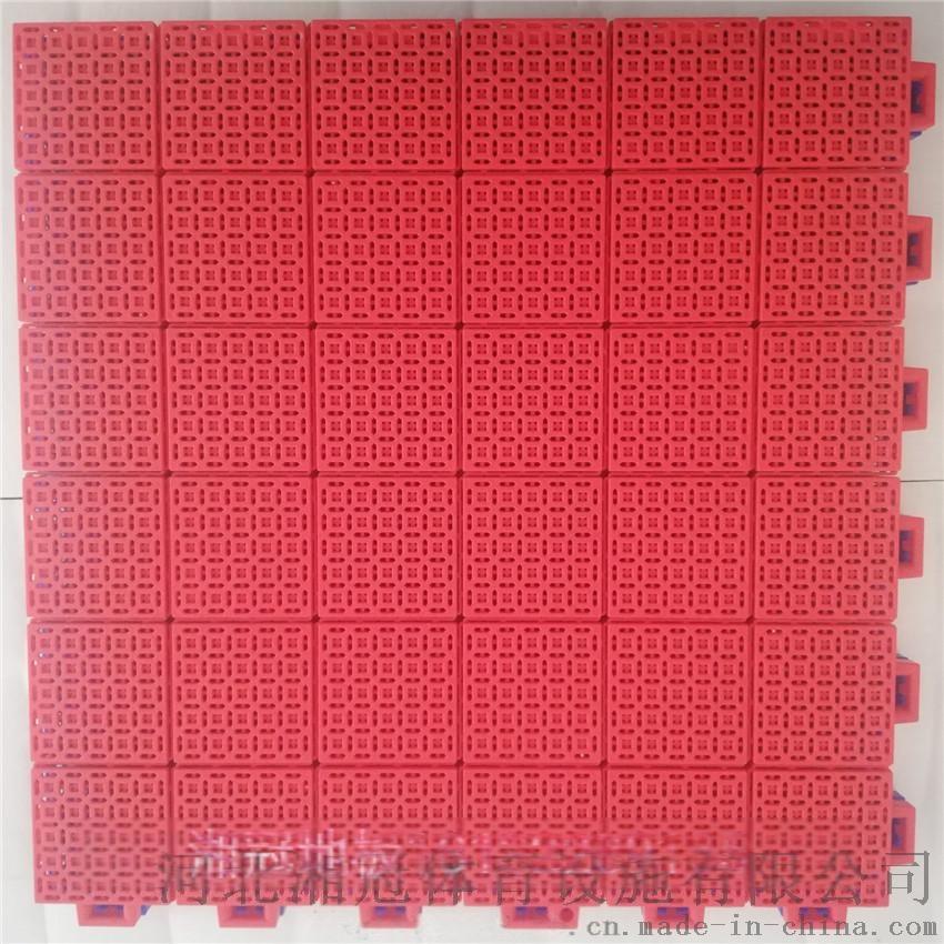 成都拼裝地板成都市拼裝地板廠家815393565