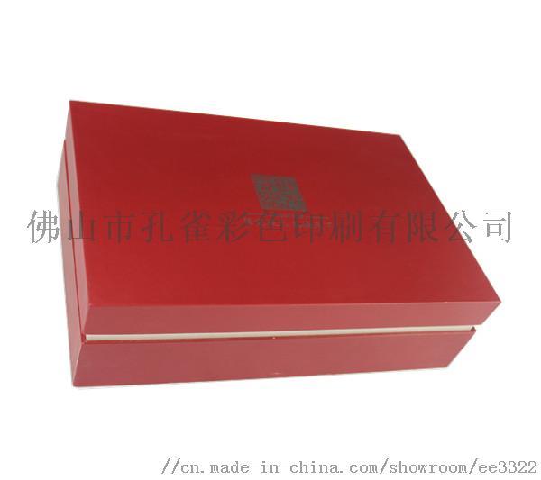 佛山包裝盒廠家定做價格實惠794091385