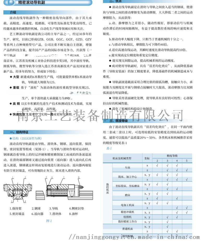 導軌詳情頁1.png