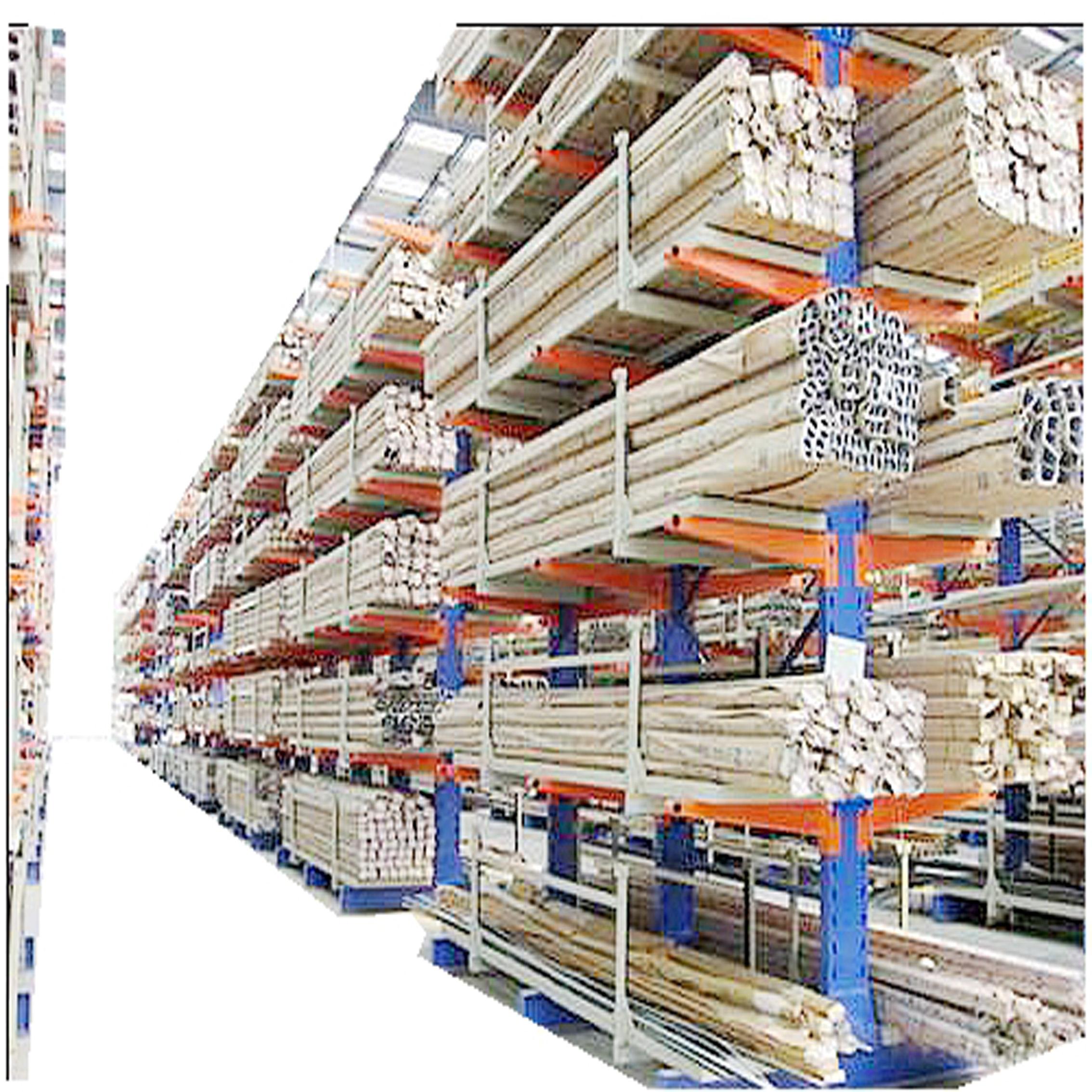 悬臂式货架,伸臂式货架,板材仓库货架,卷材仓库货架149352275
