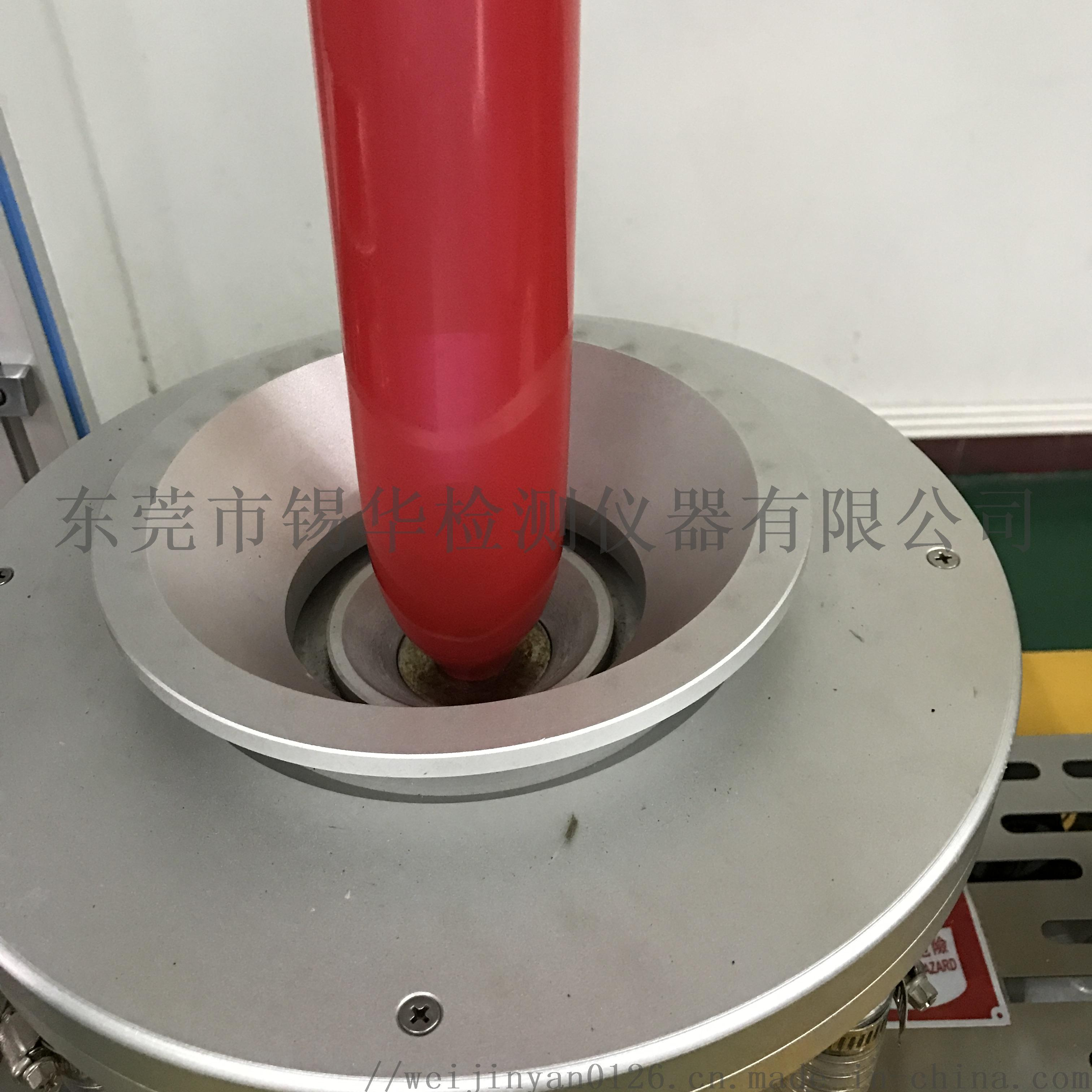 XH-430B小型吹膜試驗機塑料專用哪家專業73273045