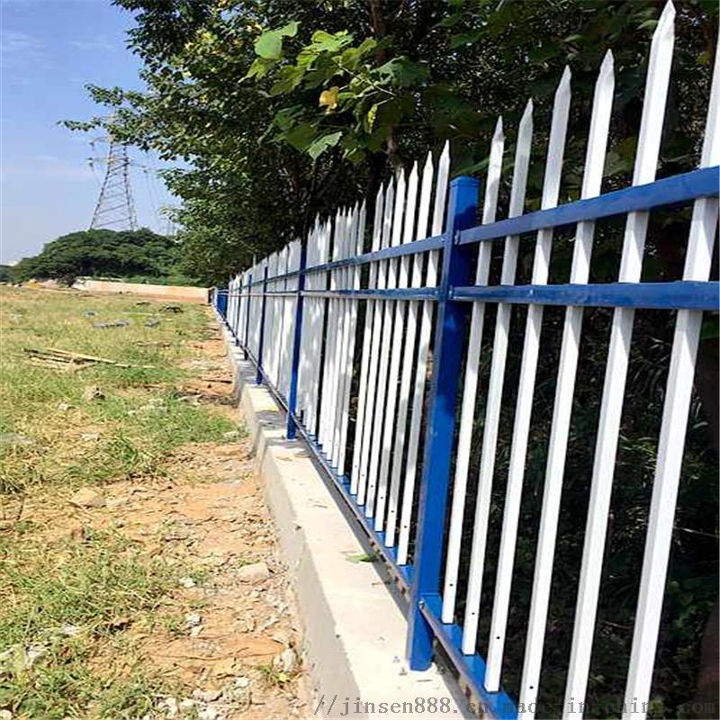 锌钢护栏26.jpg
