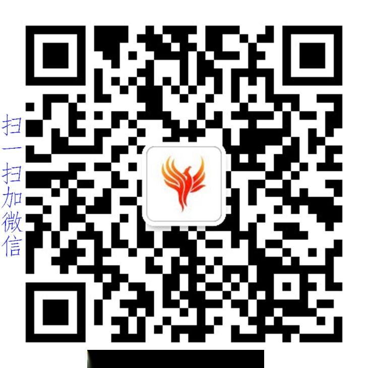 环保鸡鸭鹅脱毛松香锅 家禽拔毛黄香锅厂家100612072