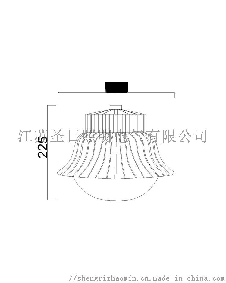 SRGC3002B尺寸图.jpg
