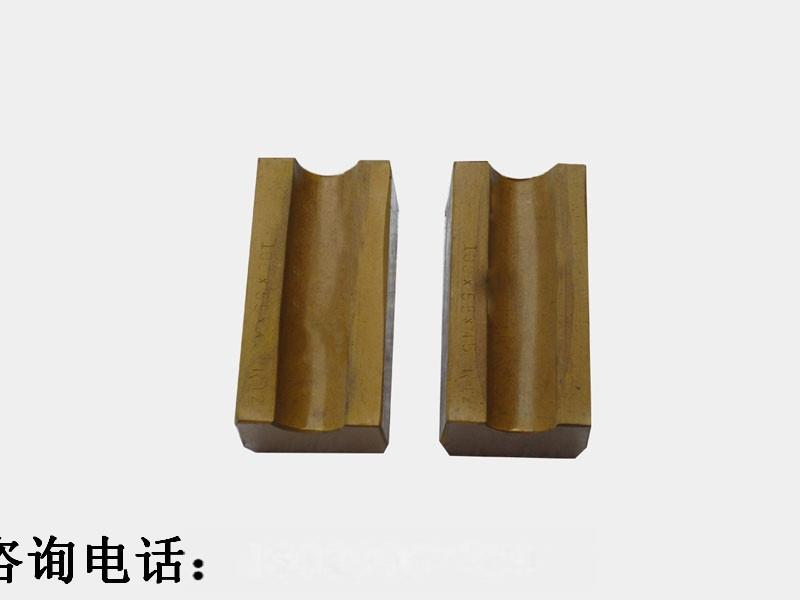 钢厂钢缆机活套车绳轮衬套专用衬垫耐磨进口材质43629202