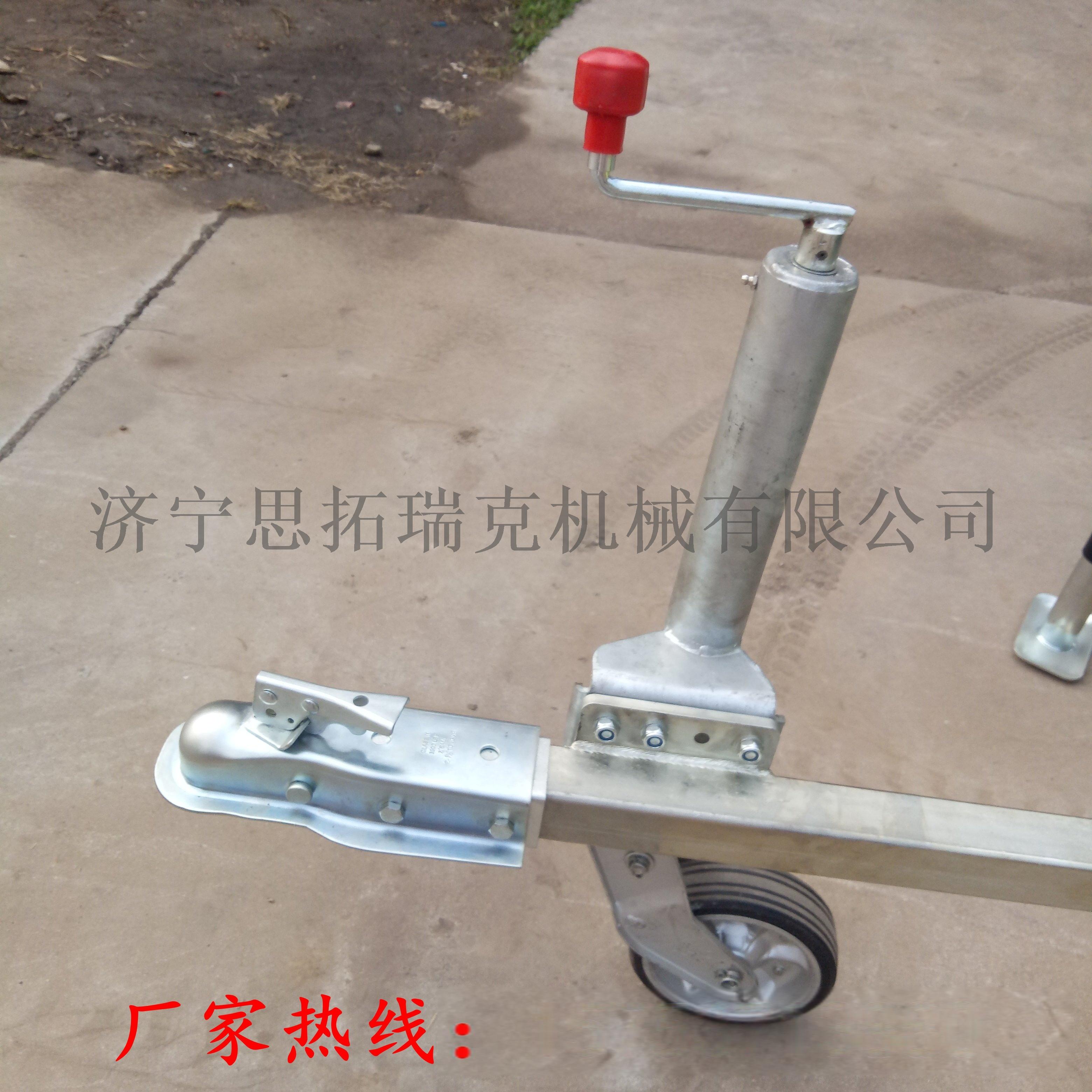 9米拖車照明車 (13).jpg