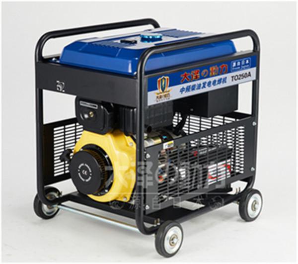 250A柴油发电电焊机 (9).jpg