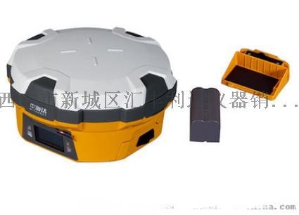 西安哪余有賣RTK測量系統18992812668800069735