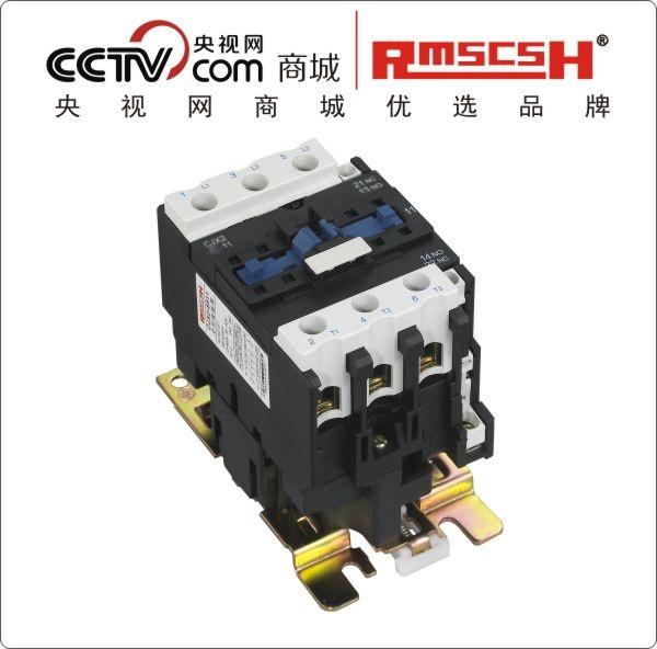 CJX2012 10  交流接觸器 380V85829625