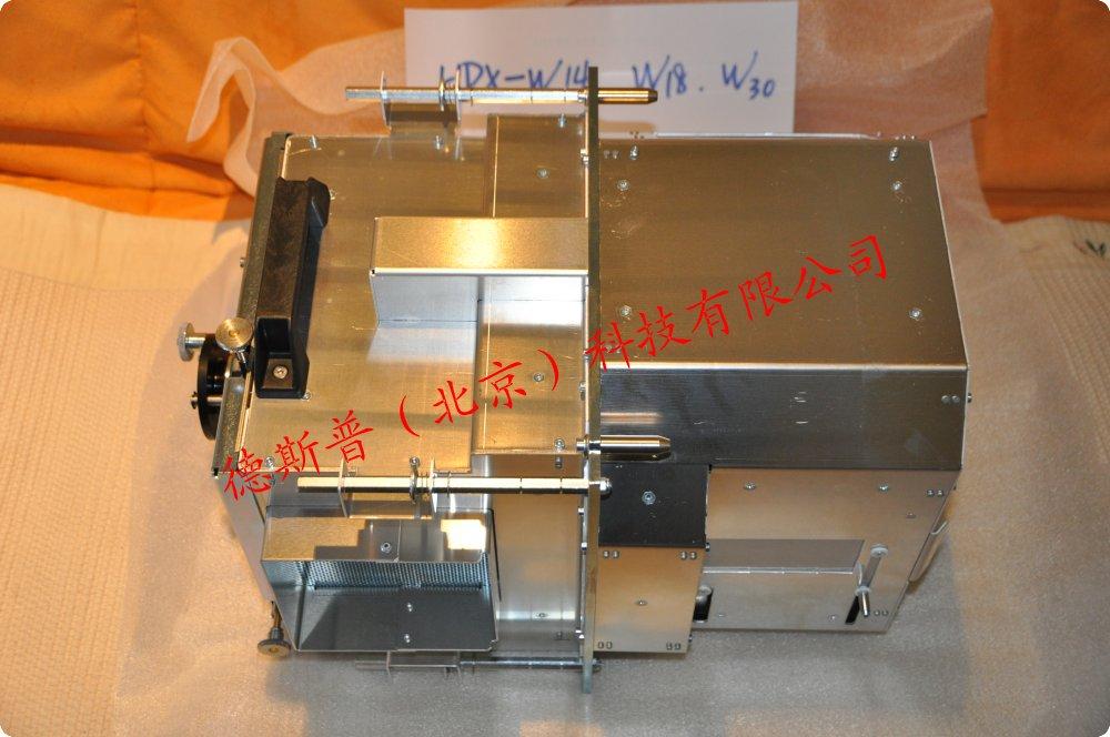 巴可HDX-W12投影儀原裝燈泡797637722