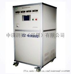 中洲测控环境类高低温试验箱zz-k02817485645