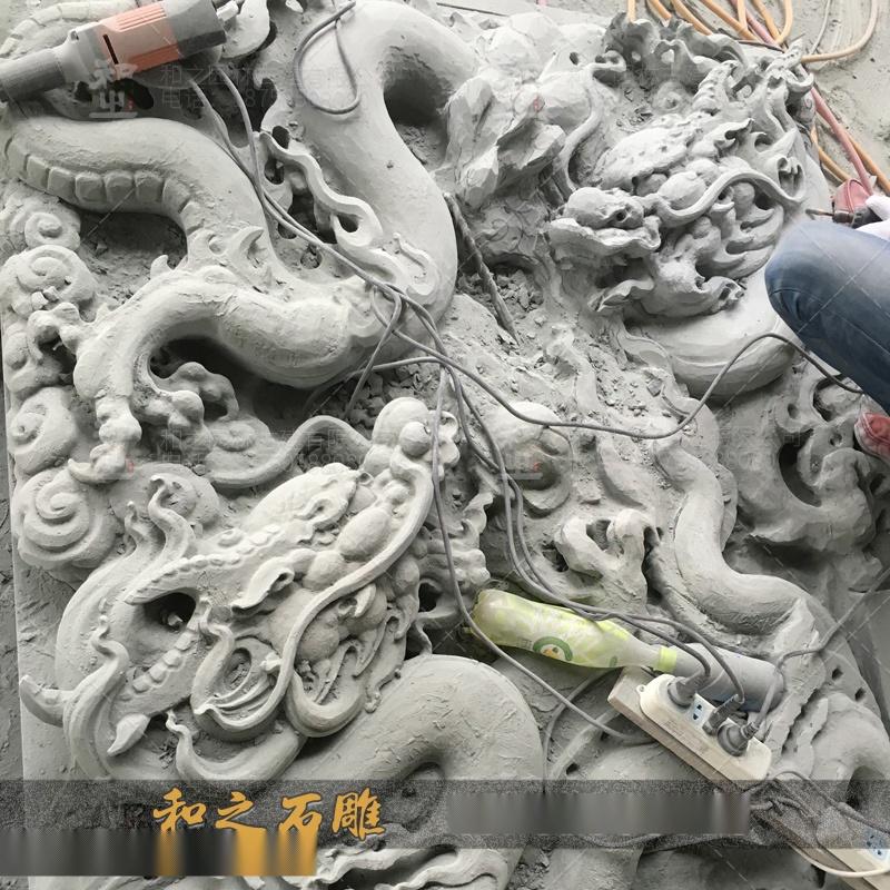 惠安石雕厂家直销六柱四五式山门 石雕牌楼 价格优惠802423095