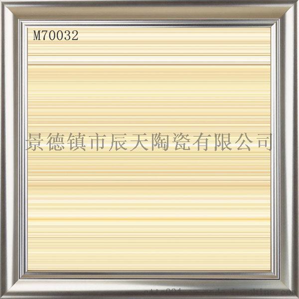 M70032
