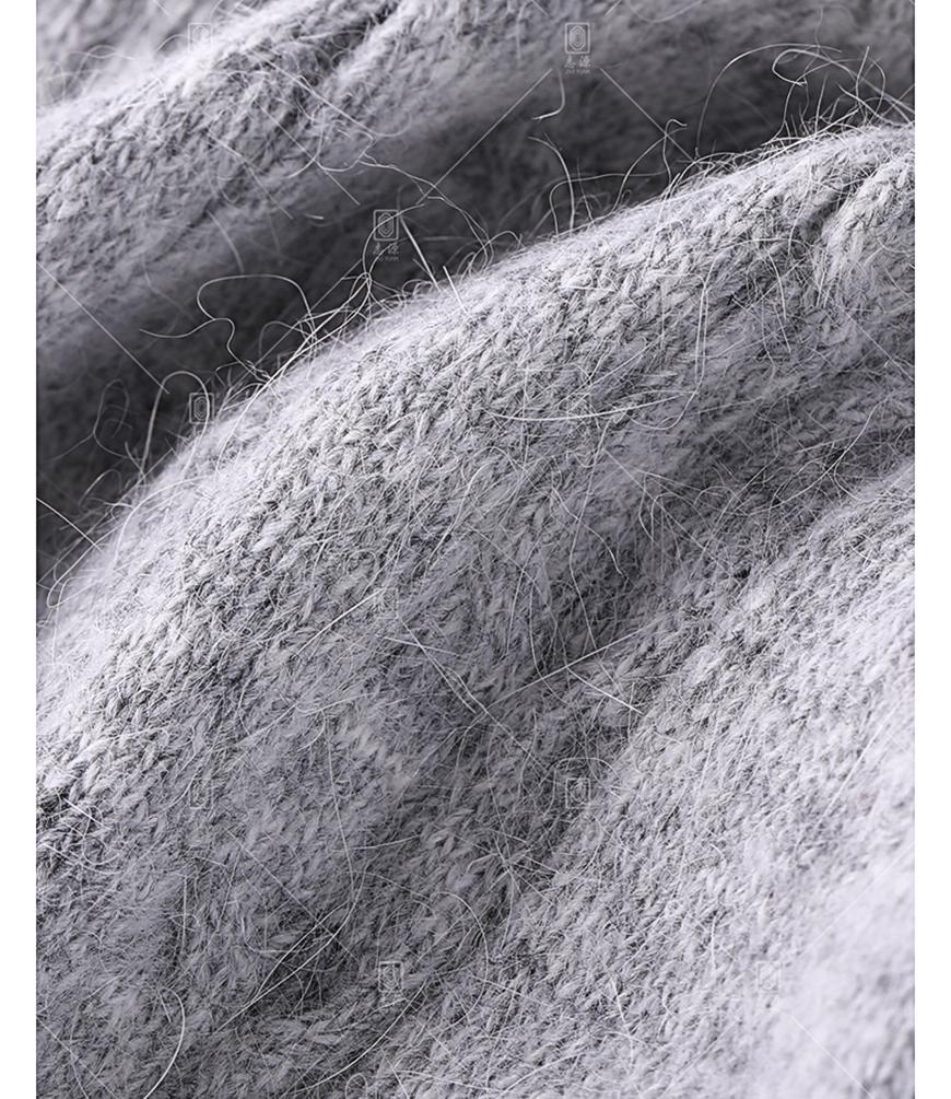 兔毛混纺纱-20%_09.jpg