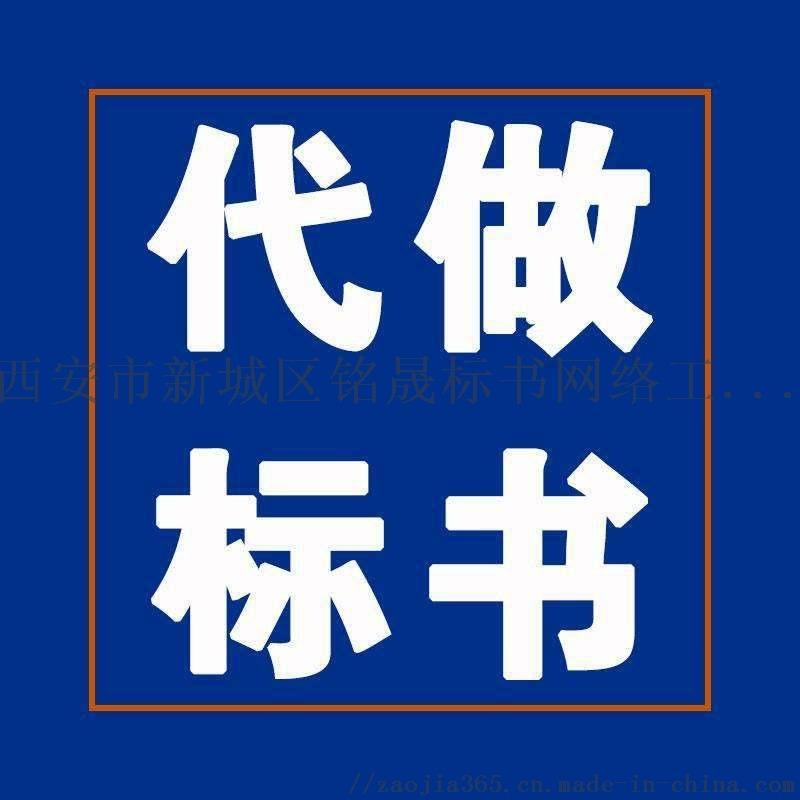 代写标书公司-投标书制作服务,专业标书制作代写公司831880162