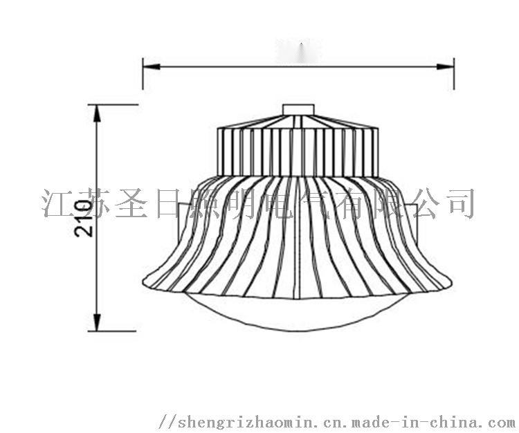 SRGC3002A尺寸图.jpg