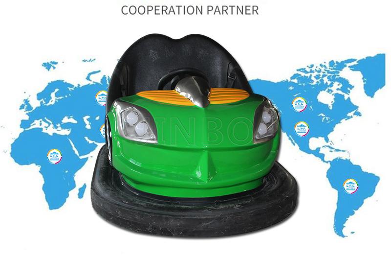 新型碰碰车游乐设备,小型儿童不生锈碰碰车生产制造商130991295