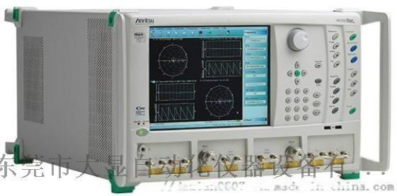 DX9835差动热分析仪.jpg