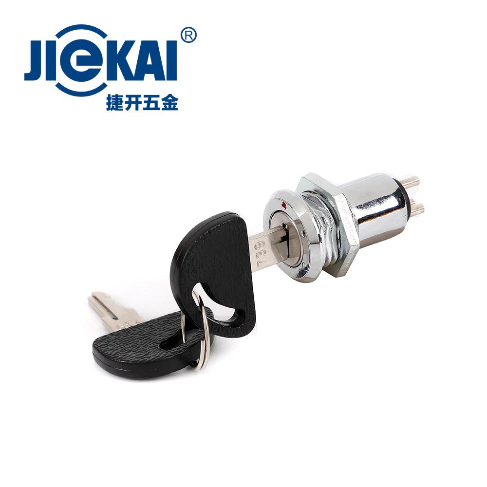 JK102-3-003主1.jpg