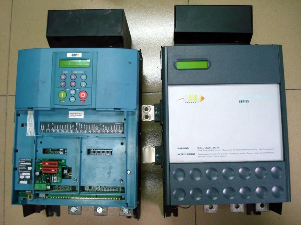 维修欧陆590系列直流调速器 现货590直流调速器30815405