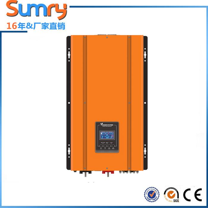 大功率逆变器10KW家用光伏离网逆变器949558145
