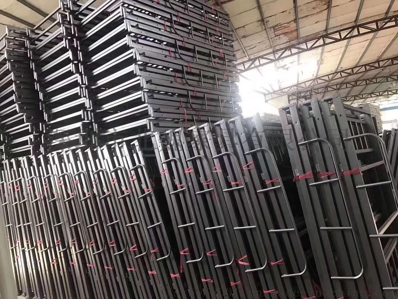 深圳学生床双层床-公寓床双层床-上下铺铁床厂家139746935