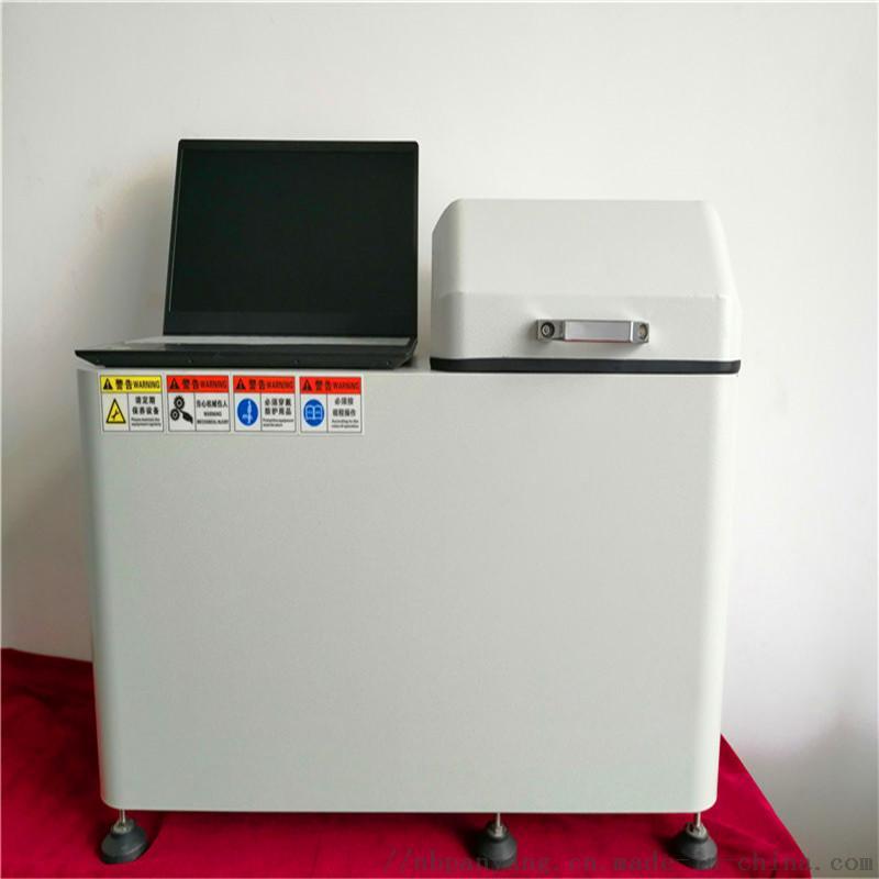 瑞柯201系列自動導體粉末電阻率測試儀(經濟型)860122705