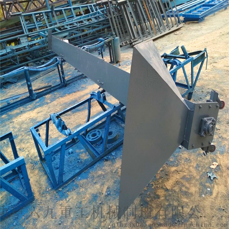 U型螺旋提升机11.jpg
