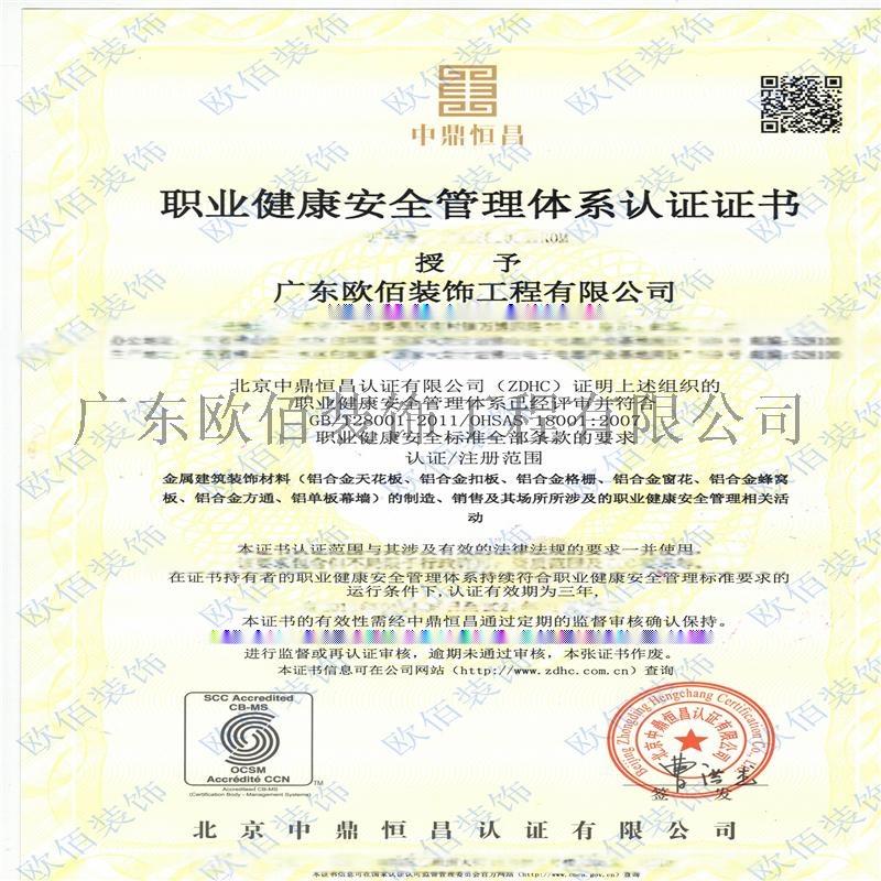 职业健康安全管理证书.jpg