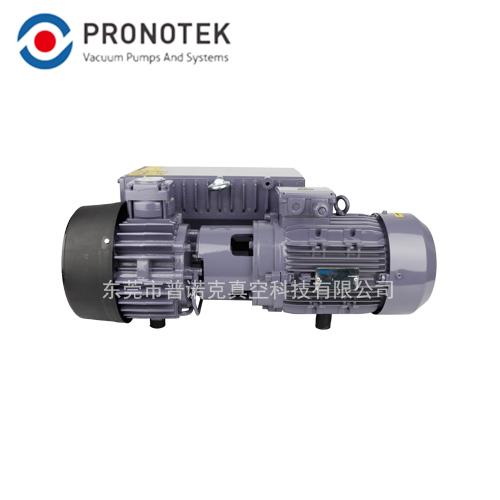 旋片真空泵PNK SP 0063-7.jpg