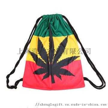 Custom-cheap-sport-polyester-drawstring-backpack-bag (1).jpg