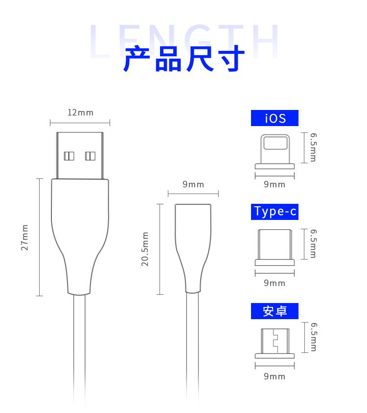 编织线_07.jpg