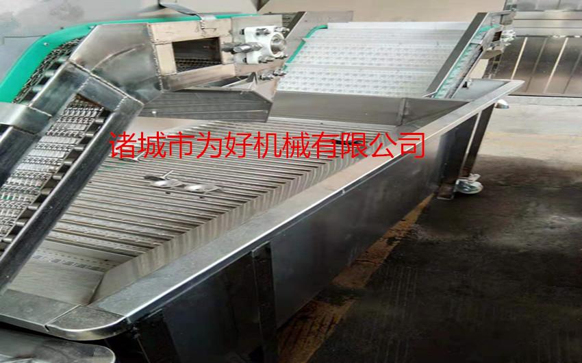 小型包冰机    速冻包衣机70258322