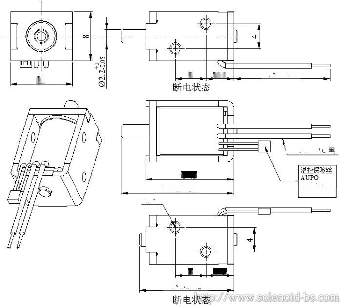 BS-0415L-09.jpg