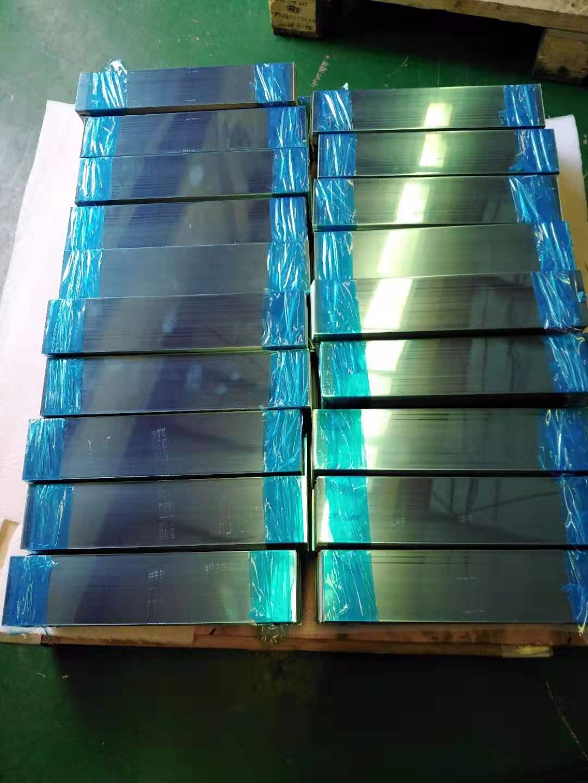 304镜面不锈钢板 双镜面不锈钢板 不锈钢镜面卷板128378695