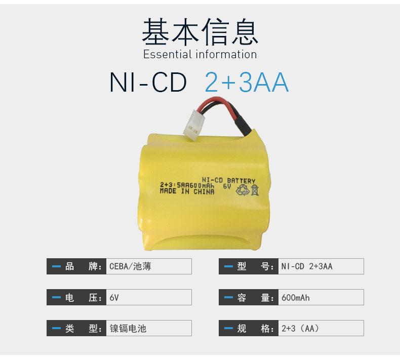 NICD2+3AA_03.jpg
