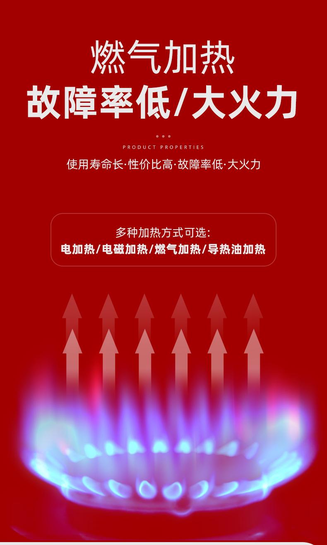 南洋夹层锅-自动燃气多爪炒锅_07.jpg